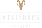 Steinbock Spirits